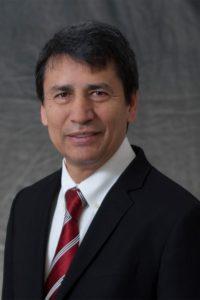 David Bautista