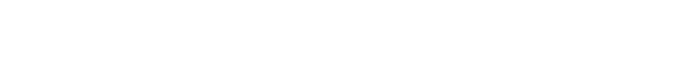 Adelante Charter School of Santa Barbara Logo